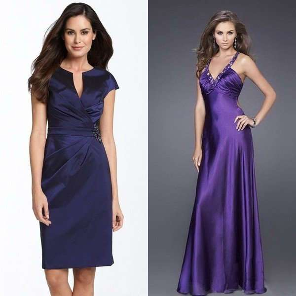 Судим по одежке: 5 признаков, которые выдают дешевизну вещи