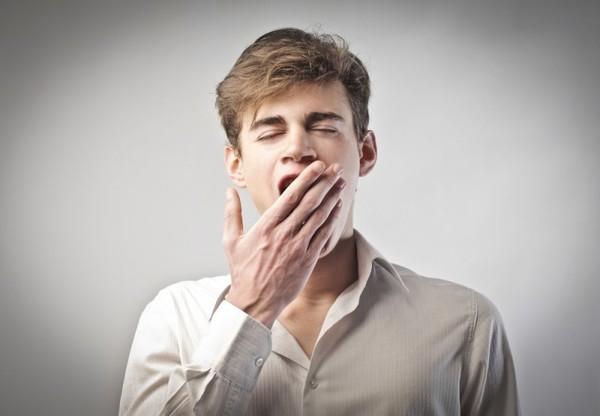 10 раздражающих привычек, от которых стоит избавиться