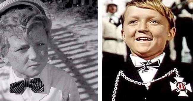 9 актеров, которые не дожили до 40 лет