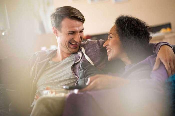 Эти 11 знаков указывают на то, что вы можете полностью доверять своему партнёру