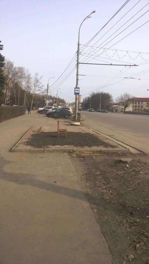 А в России в это время… (20 фото)