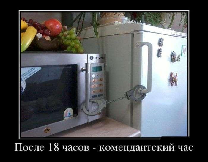 Демотиваторы N1596 (30 фото)