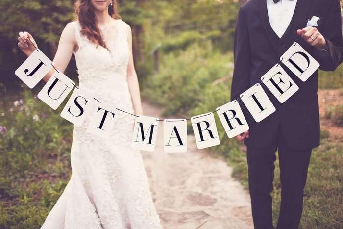 Самая страшная вещь в замужестве, о которой никто не говорит