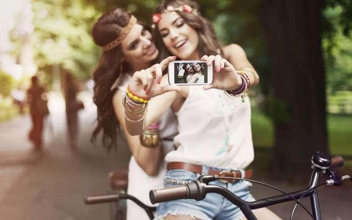 20 стыдных вещей, которые делает каждая женщина (даже если она в этом не признается)