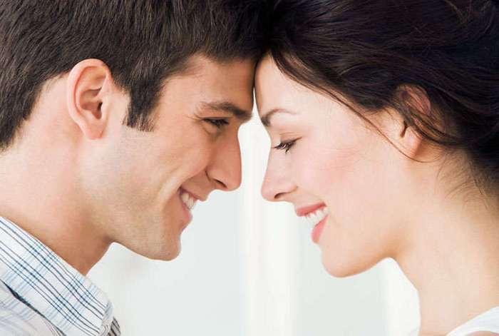 15 неожиданных вещей, которые невероятно возбуждают мужчин