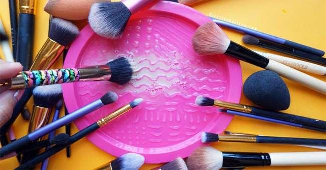 15 советов красоты, которые сделают жизнь любой девушки намного легче