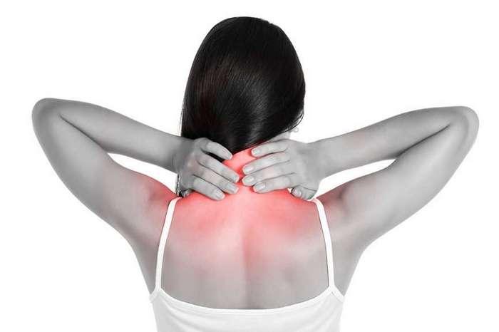 7 типов боли, которые зависят от ваших эмоций