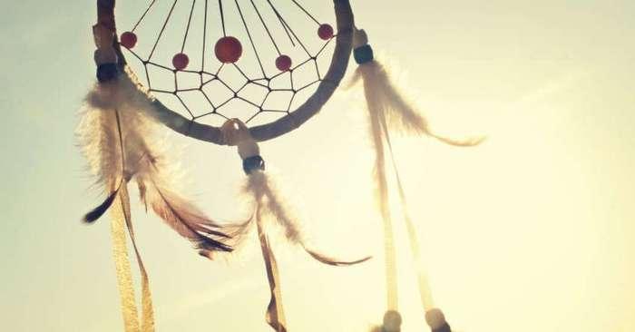 6 сновидений, которые сулят вам что-то очень важное!