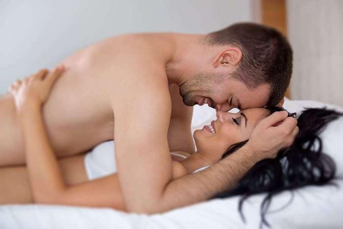 30 правил секс-этикета, которые должна знать каждая женщина к 30 годам