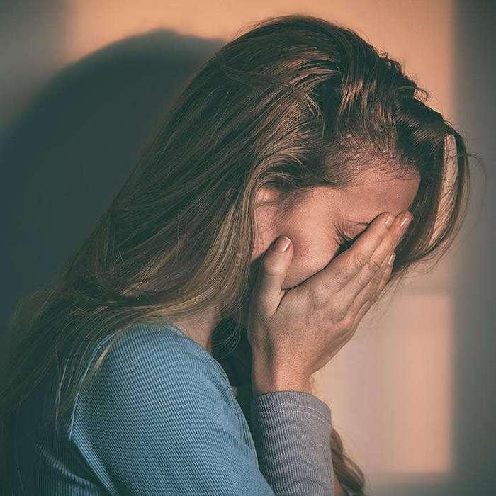 У всех этих 8 болезней один общий симптом: усталость