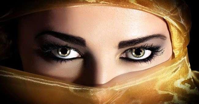 Притча о султане и его 4-х женах