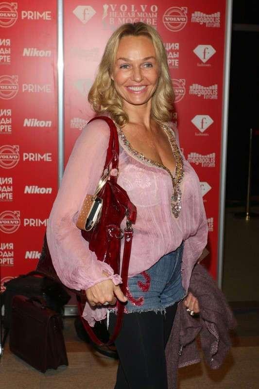 Звезды российского шоу-бизнеса, которые победили алкоголизм