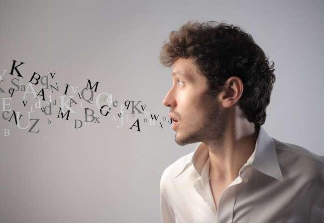 Слова, которые негативно влияют на жизнь. Избавьтесь от них немедленно!