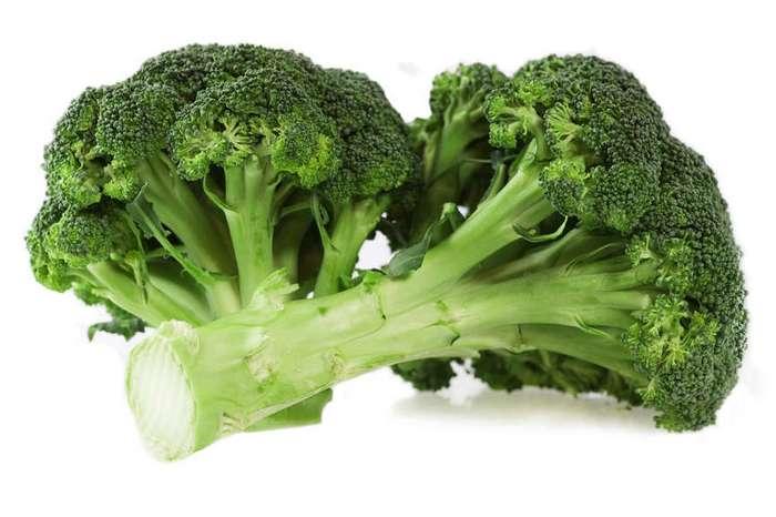 11 целебных продуктов, которые пойдут на пользу вашему здоровью