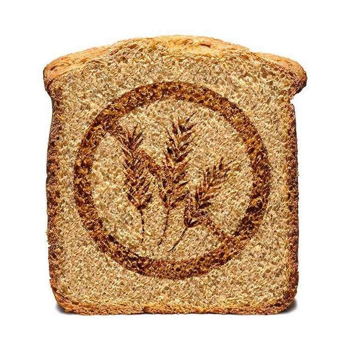 Какой хлеб считается самым полезным?