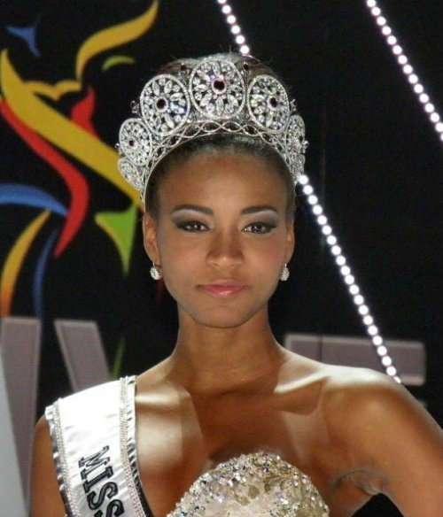 Топ-25: самые малоизвестные секреты конкурсов красоты