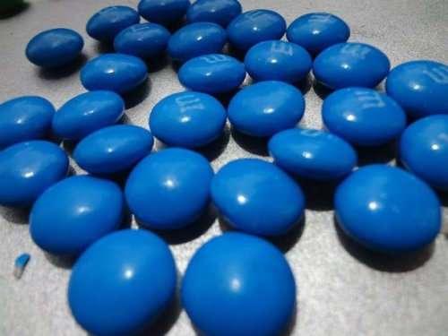 Топ-25: фастфуд тоже может быть полезным, и эти закуски – прекрасное тому доказательство