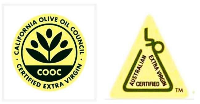 Как отличить настоящее оливковое масло от подделки?