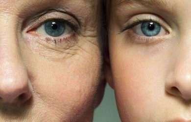 10 признаков того, что ваш психологический возраст старше реального