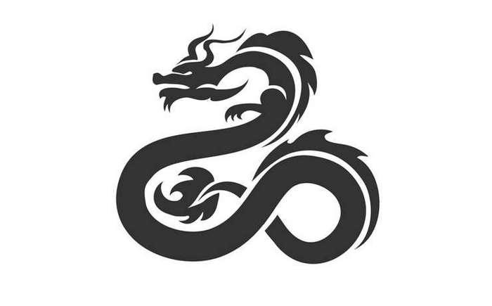 Совместимость по восточному гороскопу: узнайте, что ждет вашу пару