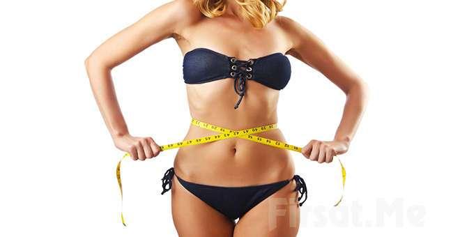 Ученые определили, какими данными должна обладать сексуально привлекательная женщина