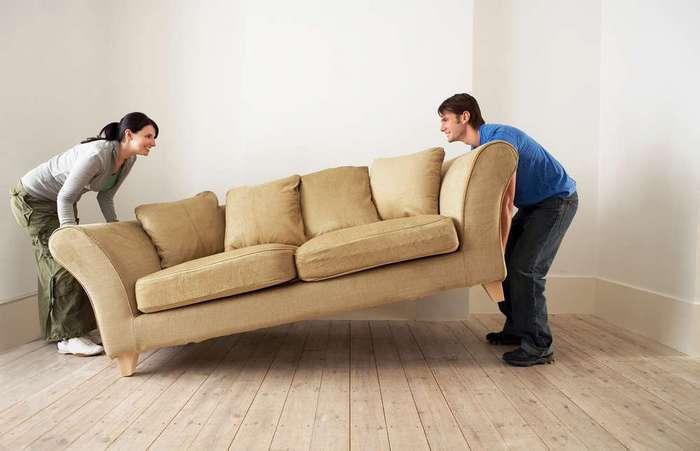 Как очистить дом от негативной энергии: 10 советов
