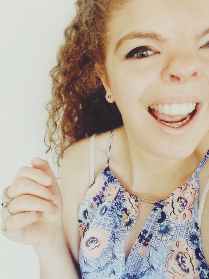 Она родилась с редким заболеванием, но вот какой она стала после многочисленных операций!