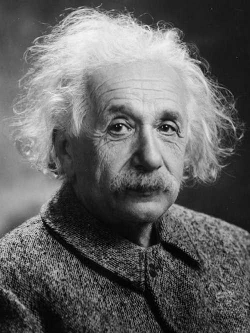 Топ-25: личности с самым высоким уровнем интеллекта за всю историю человечества