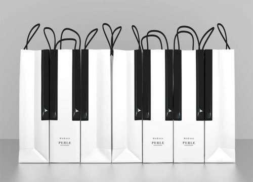 Победители премии A' Design Award & Competition 2016-2017 (27 фото)
