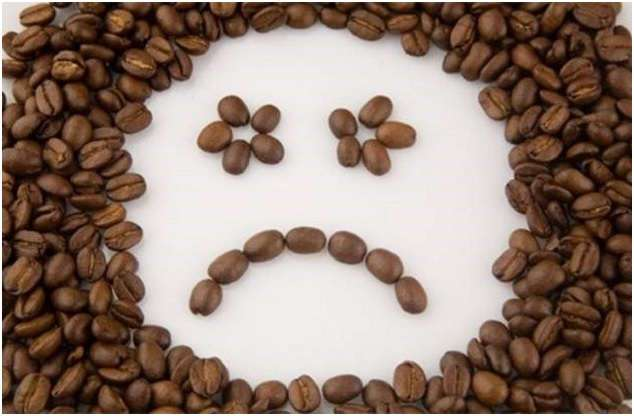 8 причин отказаться от кофе (9 фото)