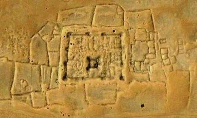 Открытия, которые поменяли мнения археологов о древнем быте
