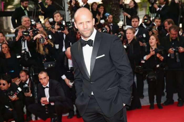 Голливудские знаменитости, которые случайно попали в кино