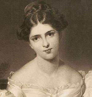 Женщины, вскружившие головы многим мужчинам в XIX веке