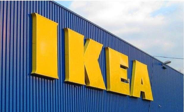 10 вещей, которых вы не знали об IKEA