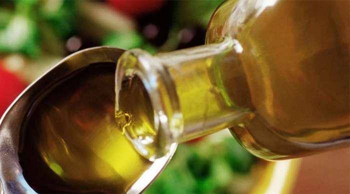 Польза касторового масла в быту