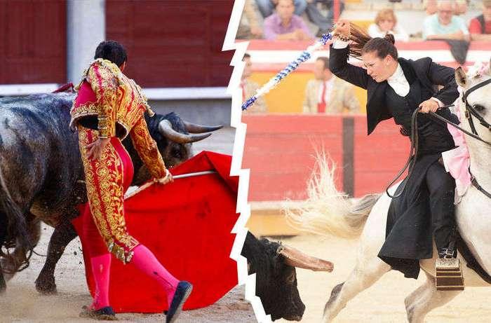 Что разделяет Испанию с Португалией