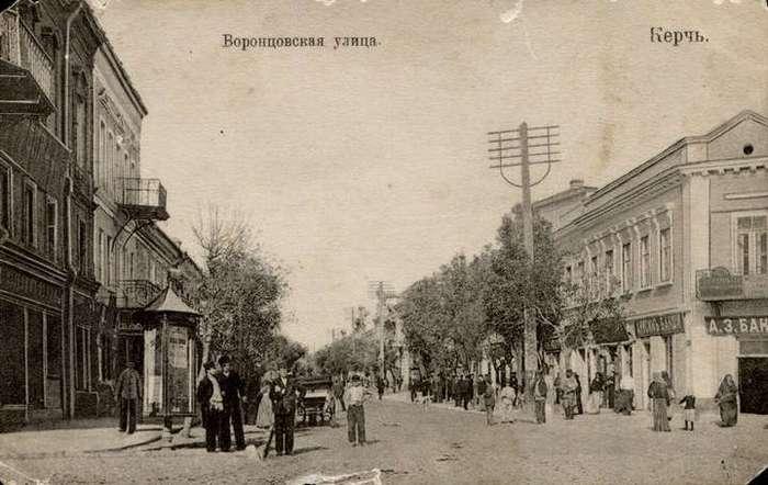 Любопытные факты о самом древнем городе России