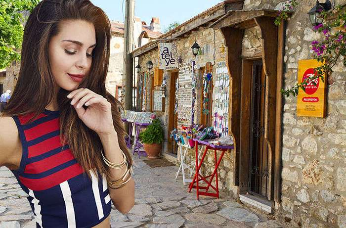 Девять запретов для желающих посетить Кипр