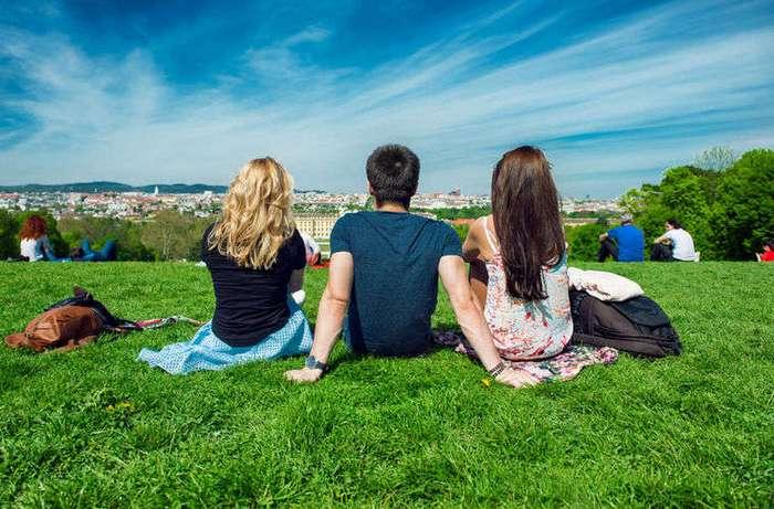 Советы для туристов, собравшихся посетить Вену