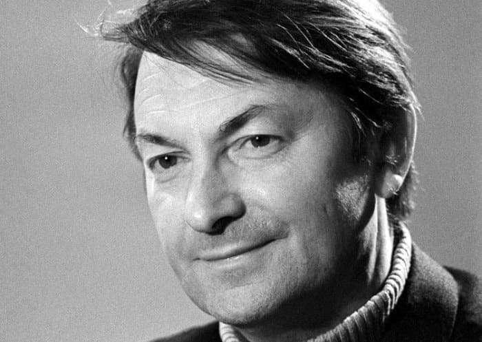 Георгий Вицин: скромная жизнь выдающегося комика