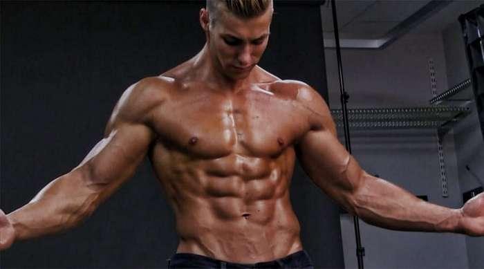 Что нужно есть для ускорения метаболизма