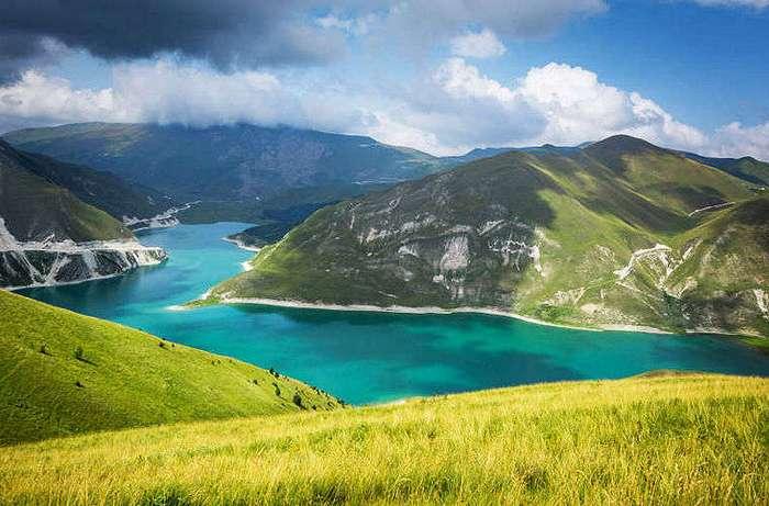 Советы для тех, кто планирует посетить Чечню