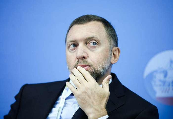 Самые богатые бизнесмены России: рейтинг Forbes