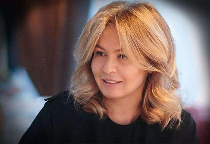 Самые богатые женщины России: рейтинг Forbes 2017