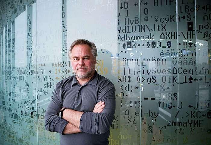 Миллиардеры, заработавшие на технологиях: рейтинг Forbes