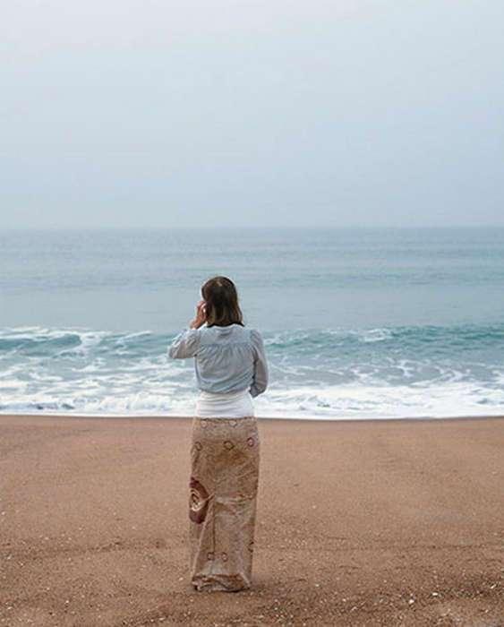 19 уморительных фотографий, на которых остановилось время