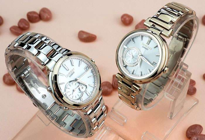 7 культовых моделей наручных часов Casio, которые выпускаются в наши дни