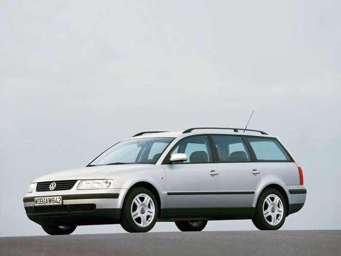 10 самых продаваемых автомобилей всех времён и народов