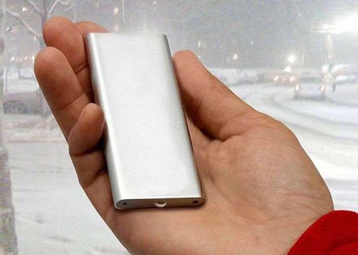 10 ценных изобретений для людей, у которых всегда мерзнут руки