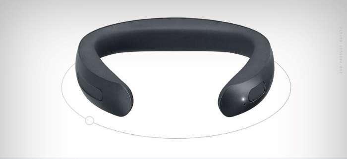 Будущее рядом: как выглядят самые удобные наушники, от которых никогда не устанут уши